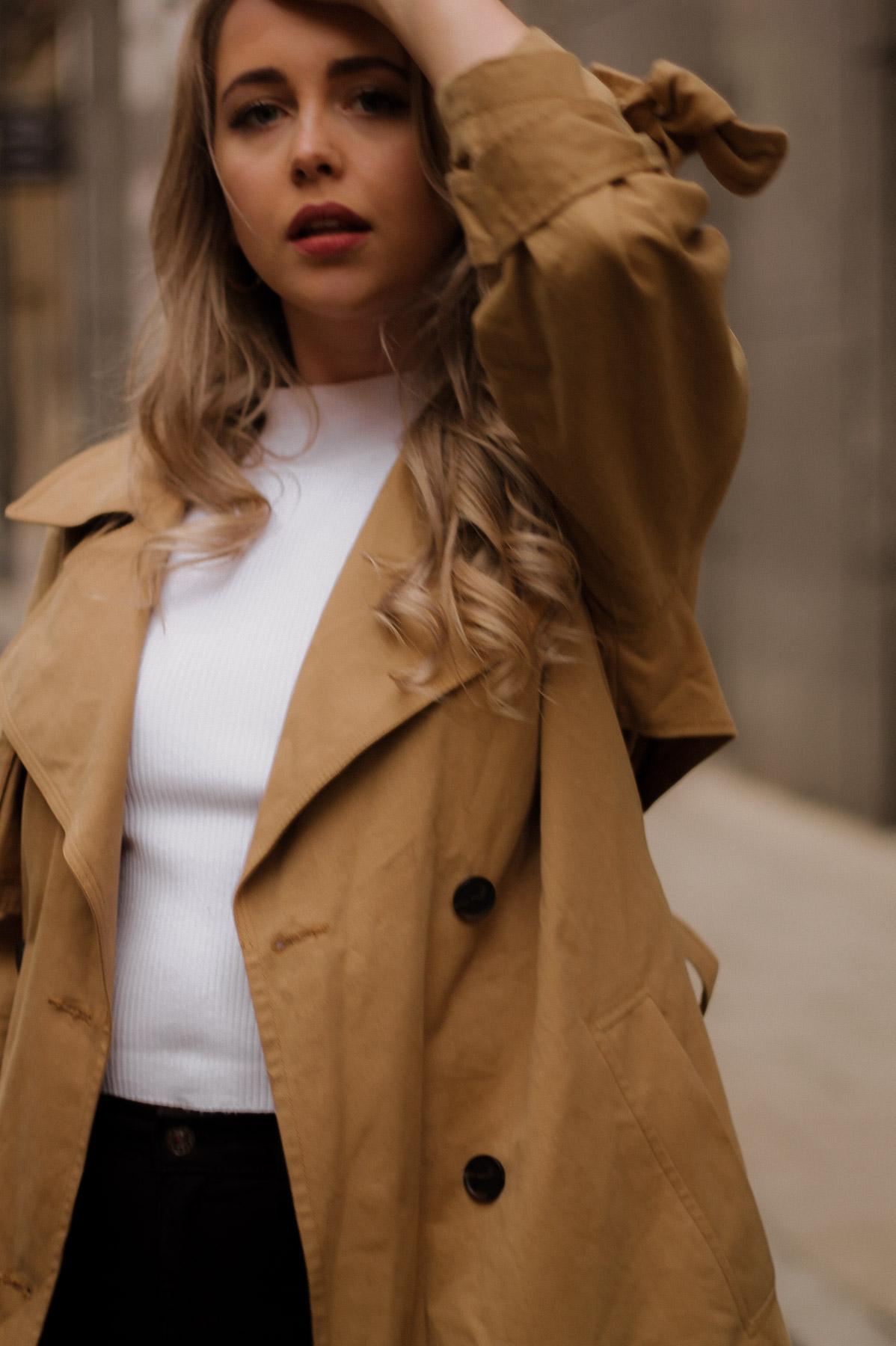 camel-coat-trench-long-coat