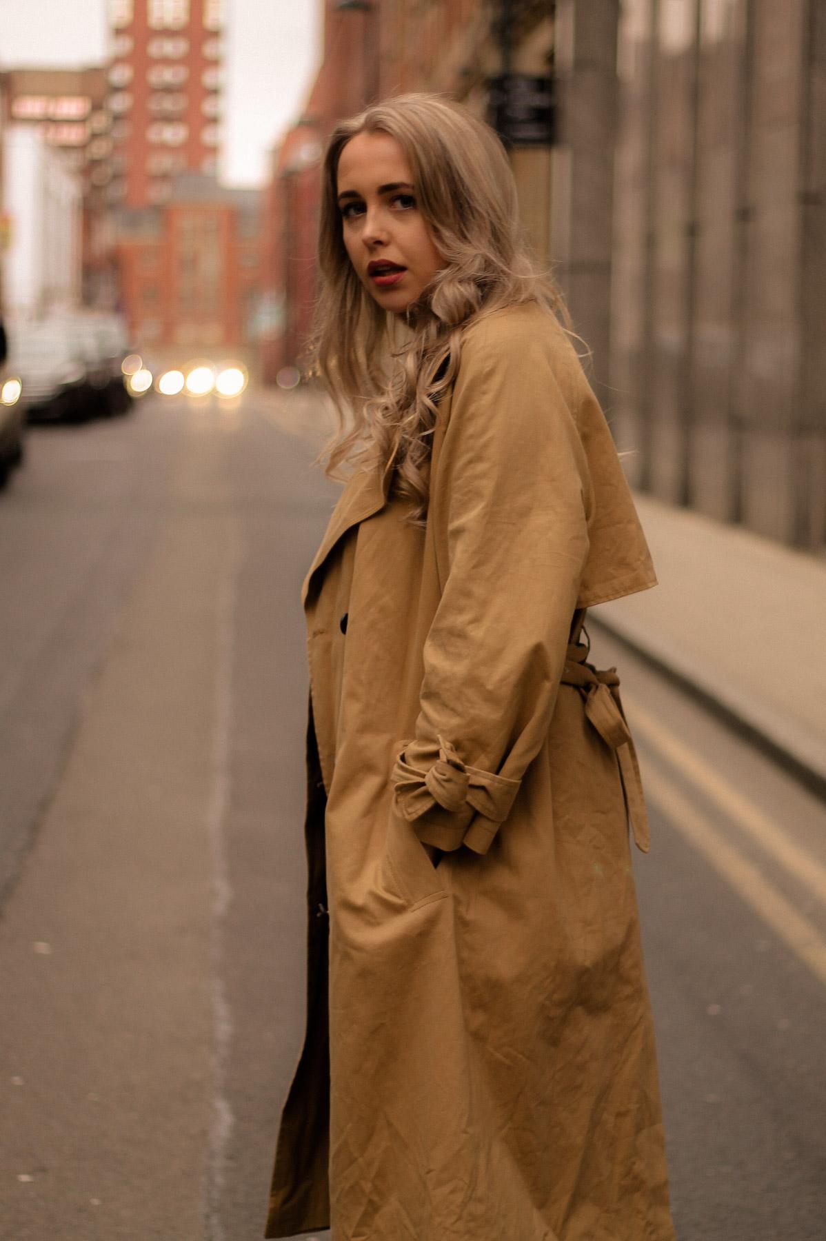 new-in-trench-coat-spring-2018