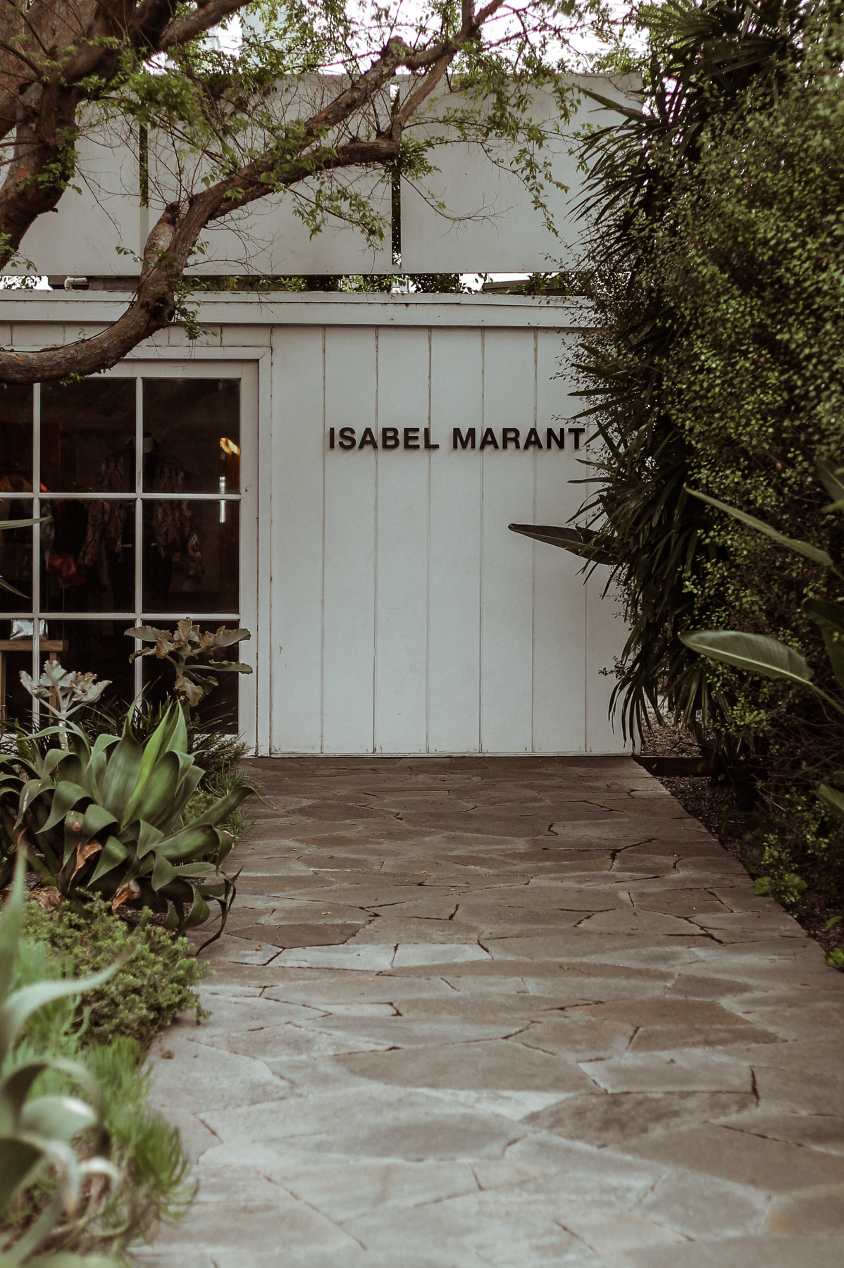 isabel-marant-melrose-los-angeles