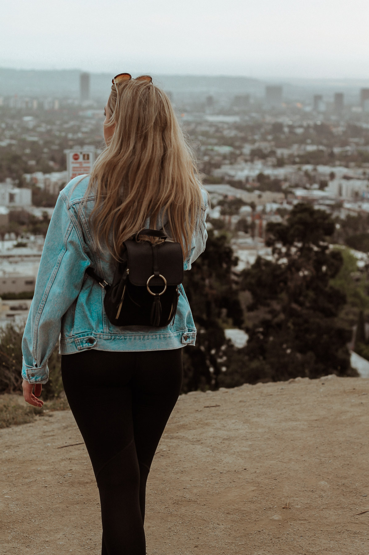 runyon-canyon-park-hike
