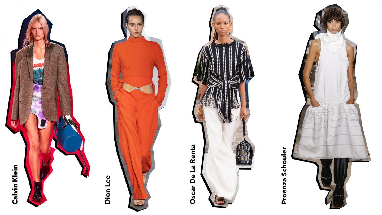 new-york-fashion-week-ss19-best-looks
