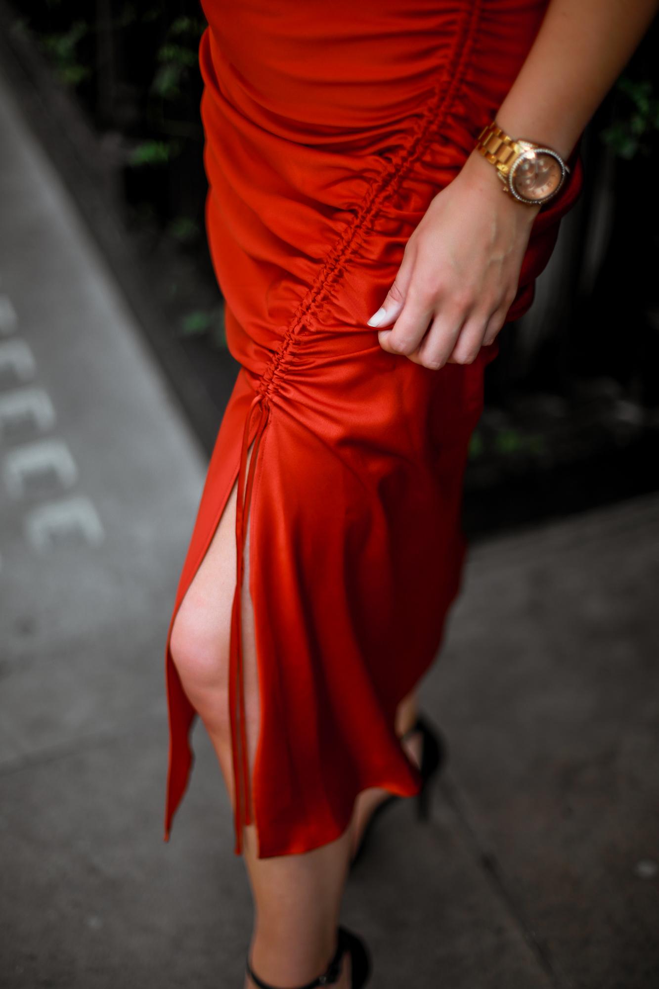 slip-dress-detail-night-out-evening-dress