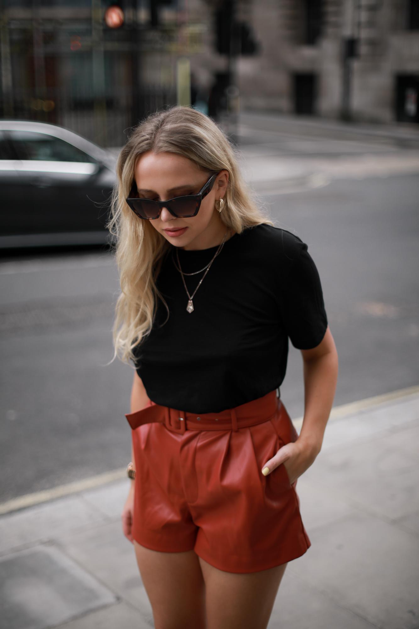 autumn-trends-wishlist-leather-shorts